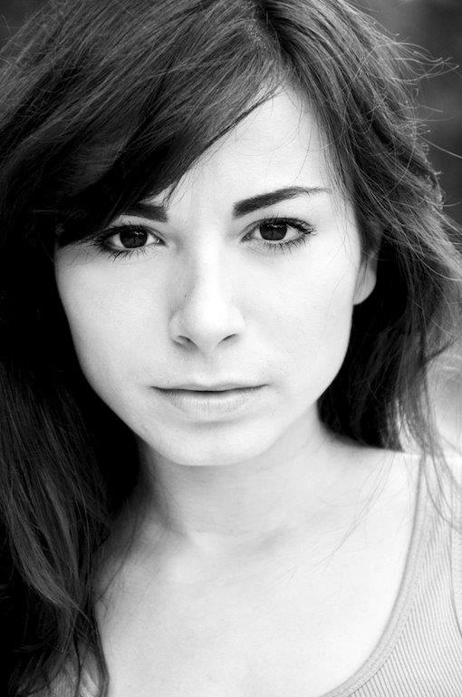 Cristina Ducci