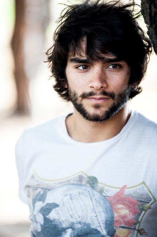 Diego Frisina