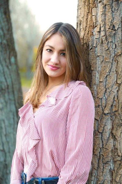 Francesca Ciccanti