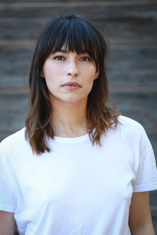 Valentina Pastore