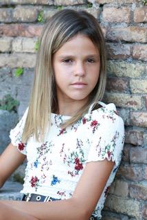 Nicole Centanni