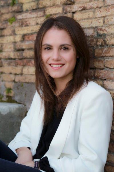 Caterina Siano