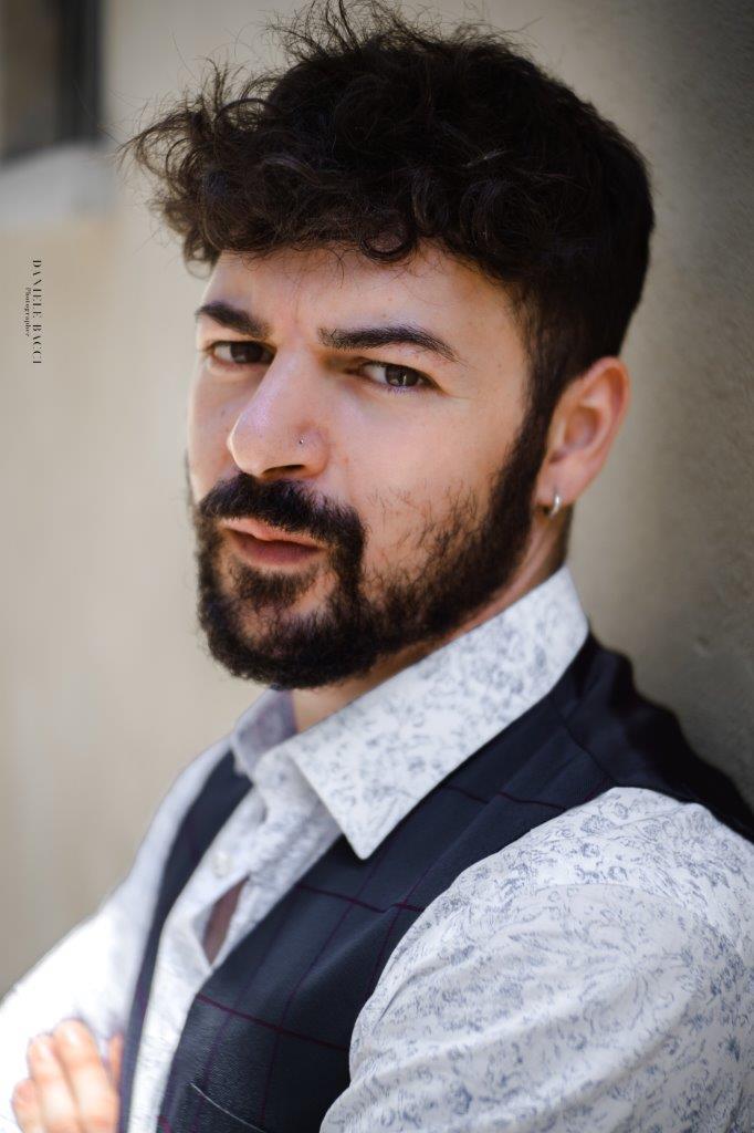 Andrea Busacca