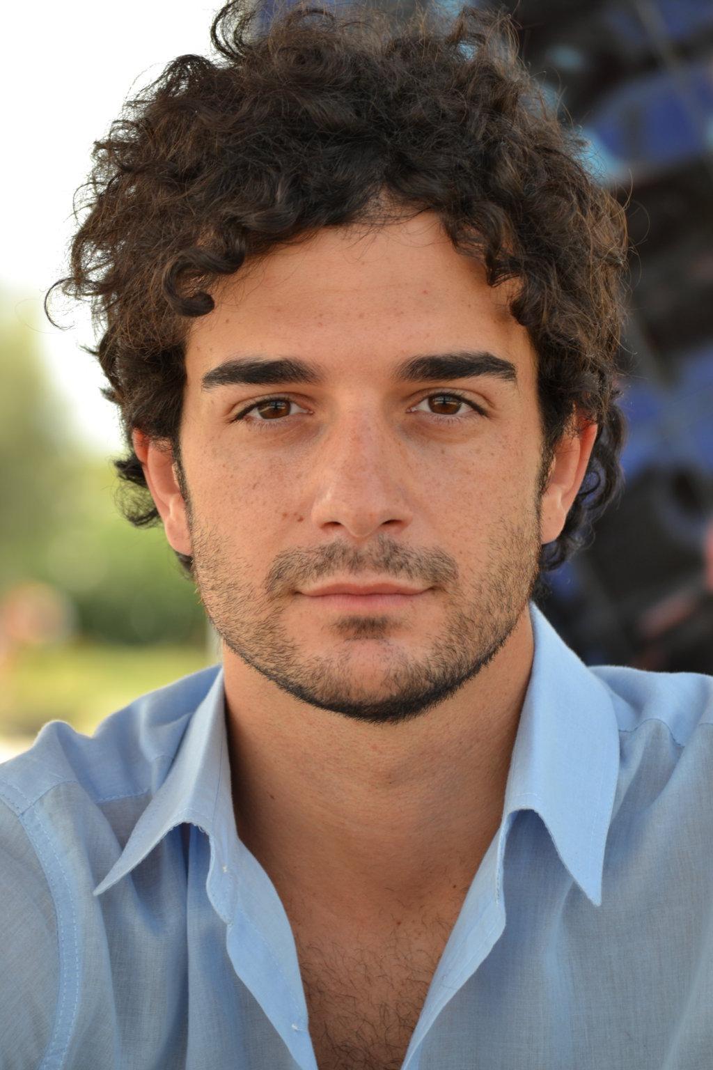 Luca Attadia