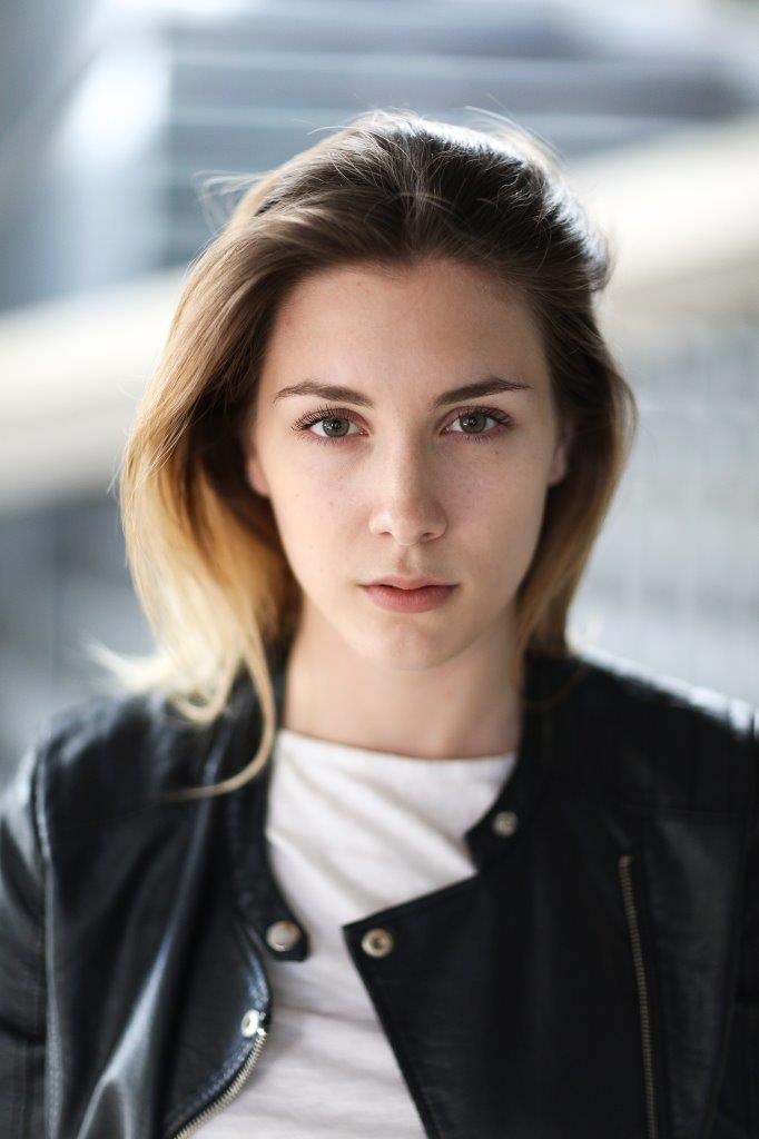 Carlotta Badiali