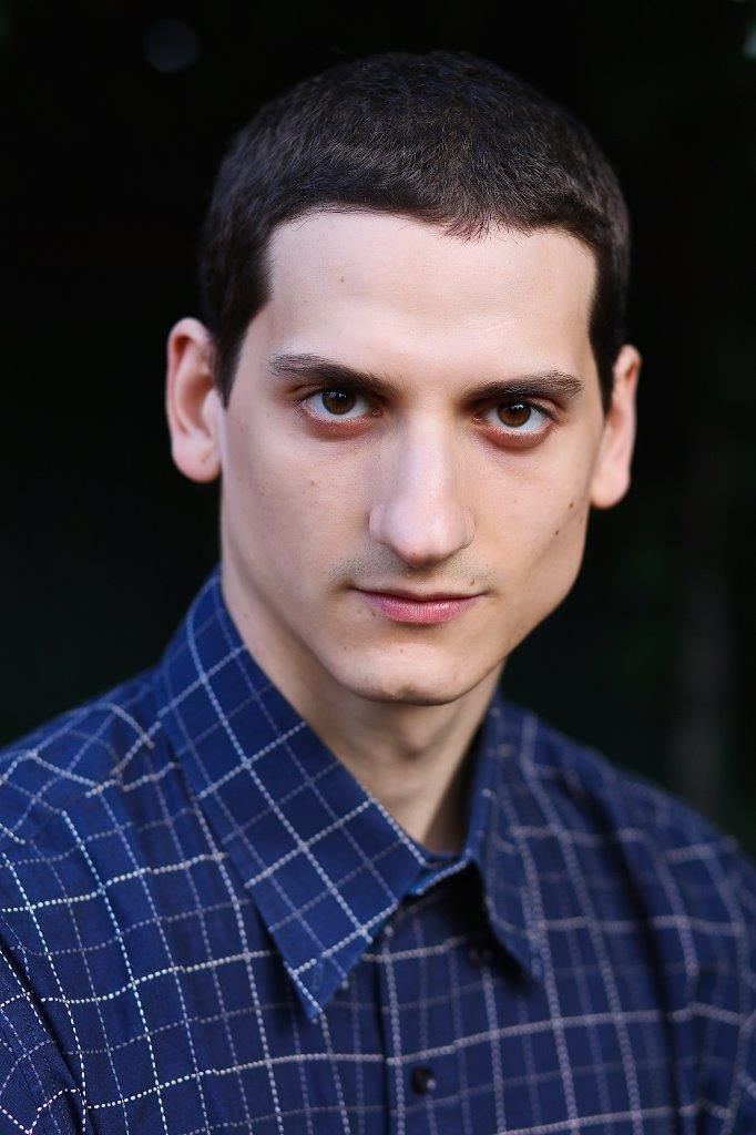 Antonio Bannò