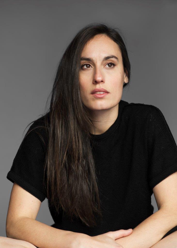Francesca Anna Bellucci