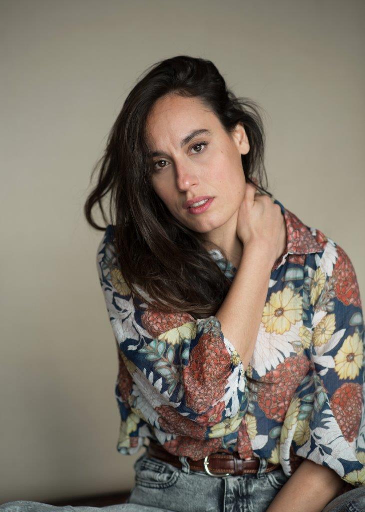 Bellucci Francesca Anna - Planet Film (36)
