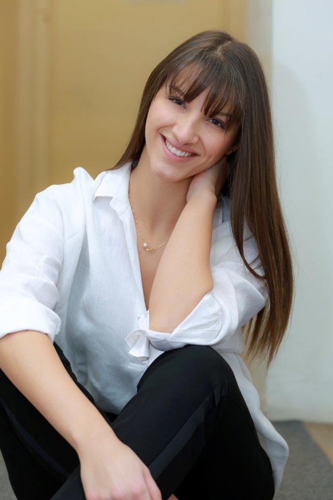 Sofia Brancato
