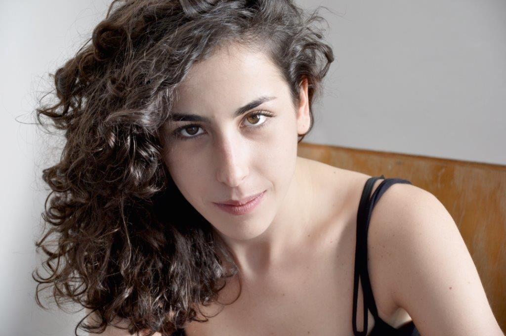 Ceci Francesca ag. Planet Film (27)