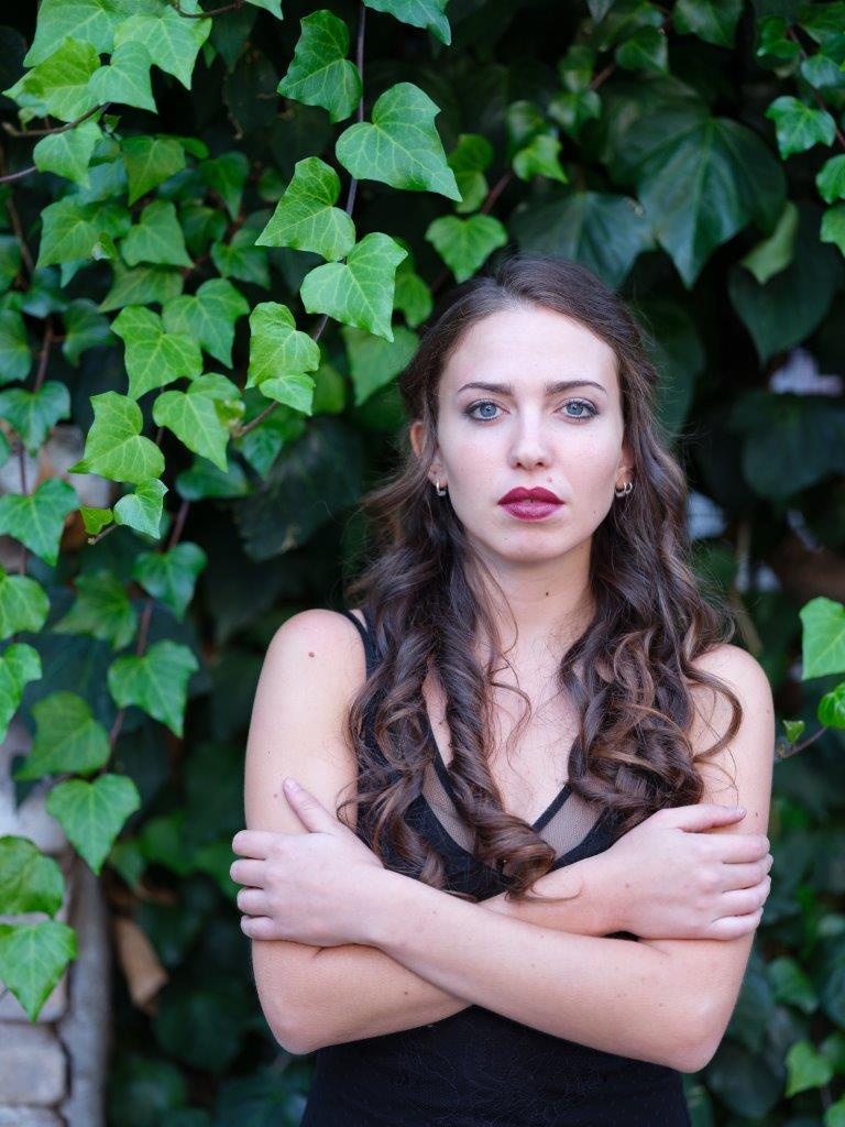 Cristofari Valentina - Planet Film (61)