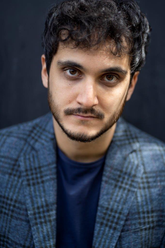 Matteo Cecchi