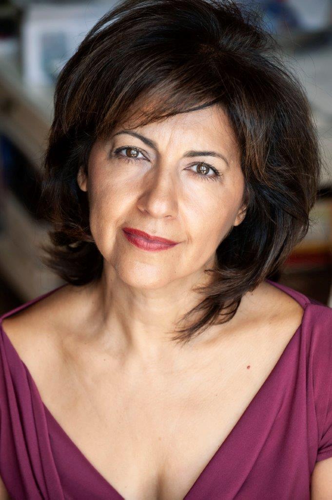 Valeria Vaiano