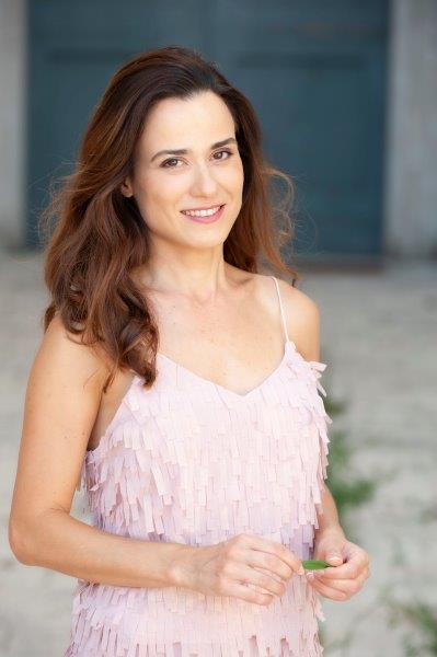 Annamaria De Matteo