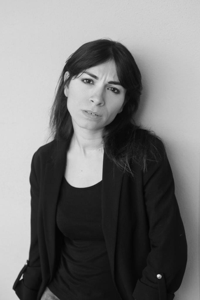 Ducci Cristina - Planet Film (1)