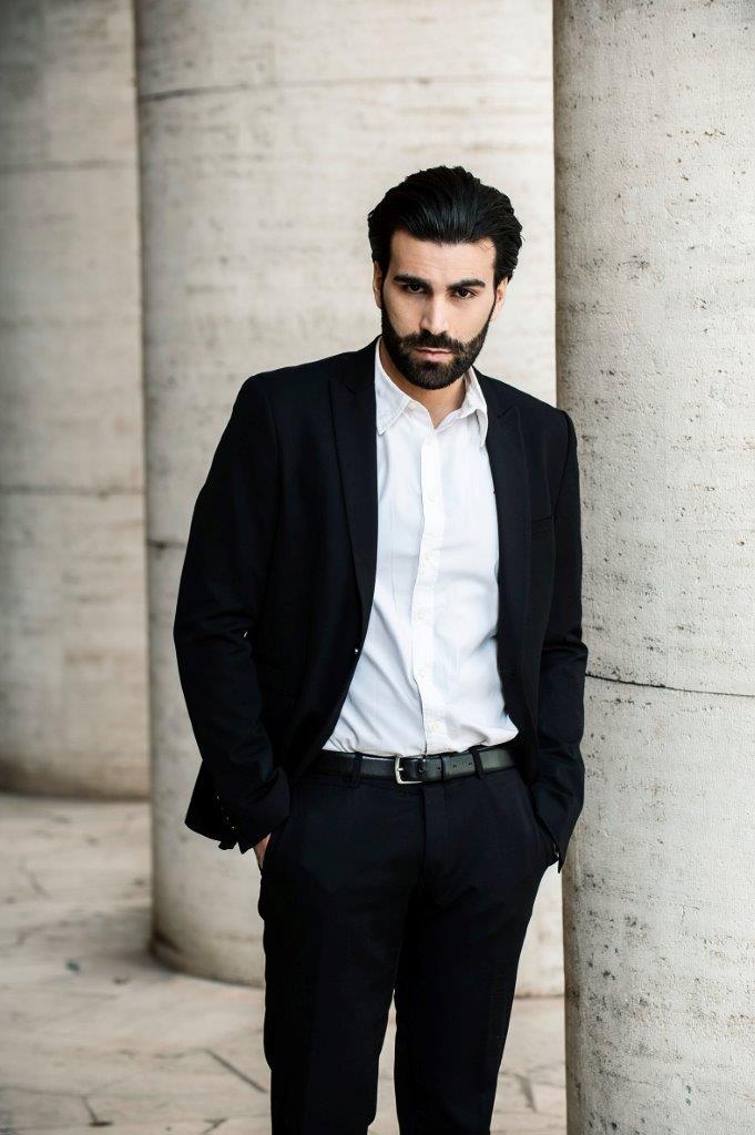 Errico Nicolas - Planet Film (2)