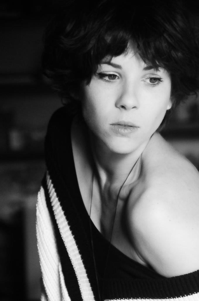 Cecilia Maricel Eulisse