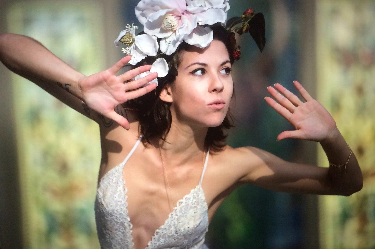 Eulisse Cecilia Maricel ag. Planet Film (32)