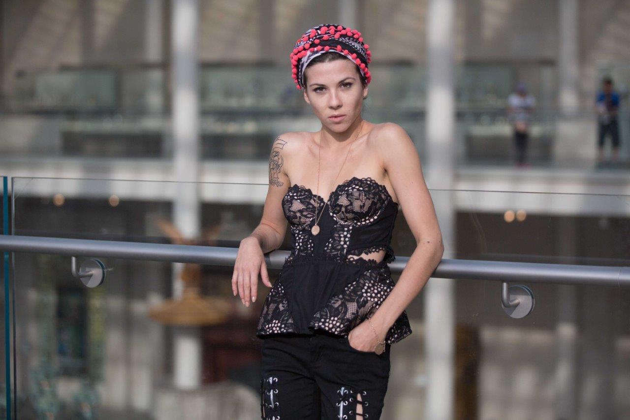 Eulisse Cecilia Maricel ag. Planet Film (36)