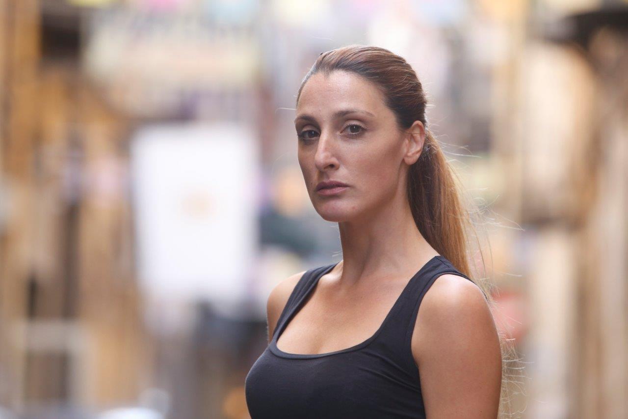 Frallicciardi Valeria - Planet Film (16)