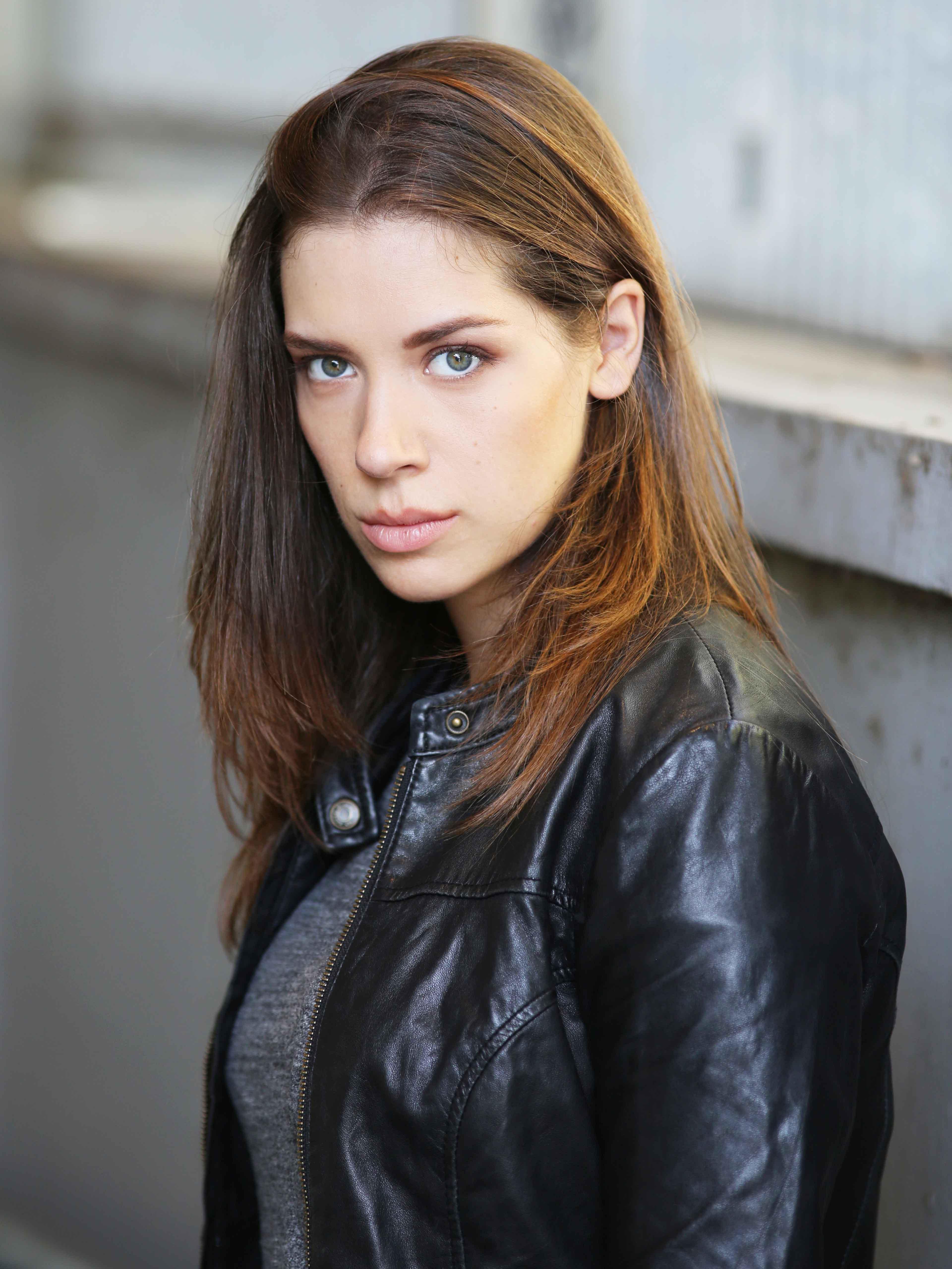 Valentina Framarin