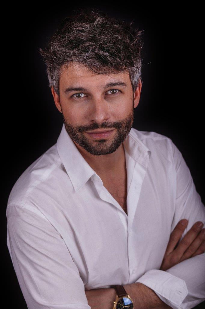 Marc Parejo