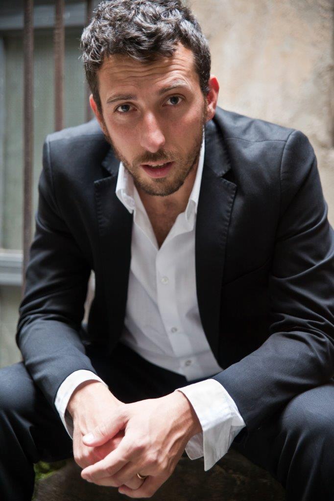 Luca Di Prospero - Planet Film (2)