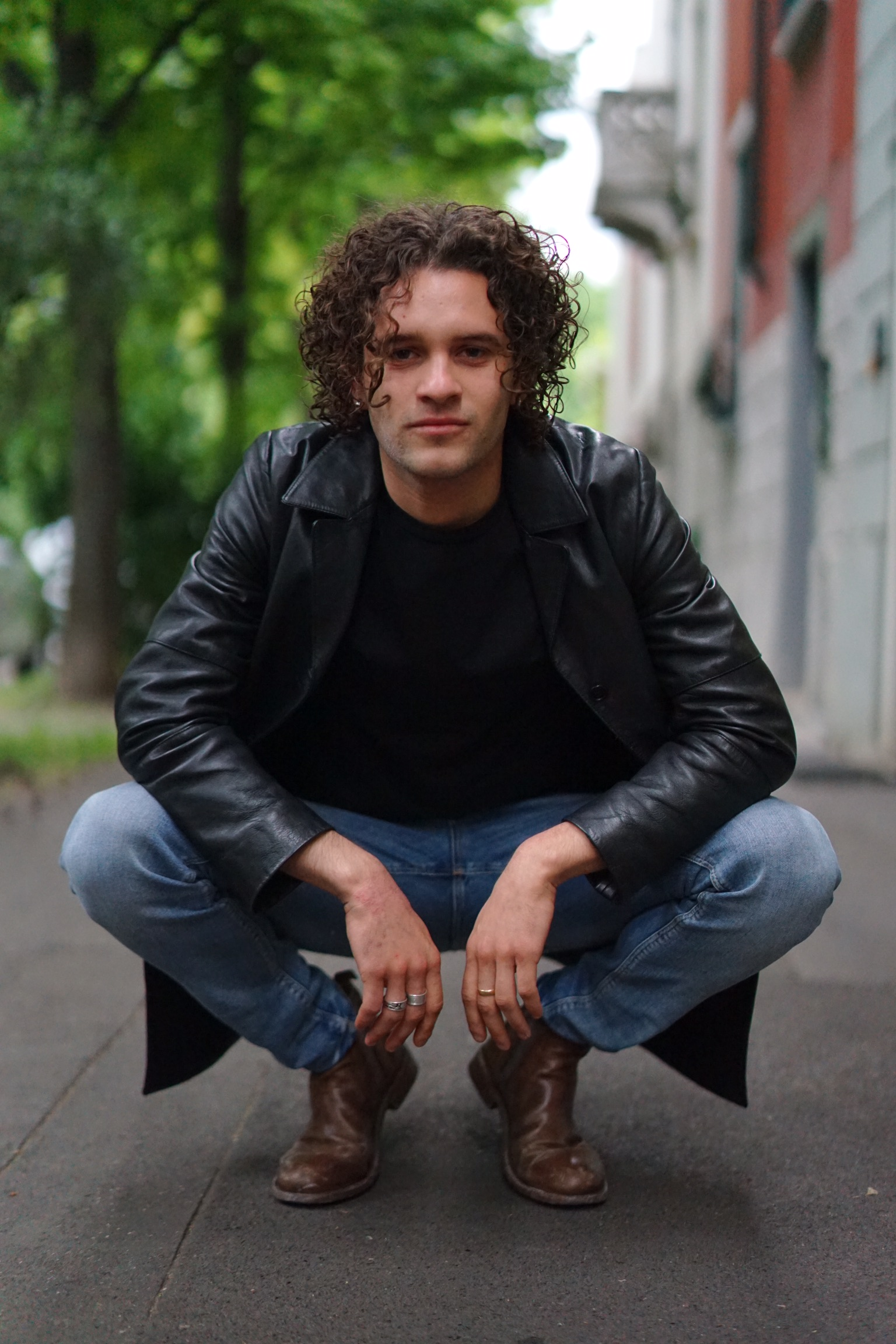 Federico Mancosu