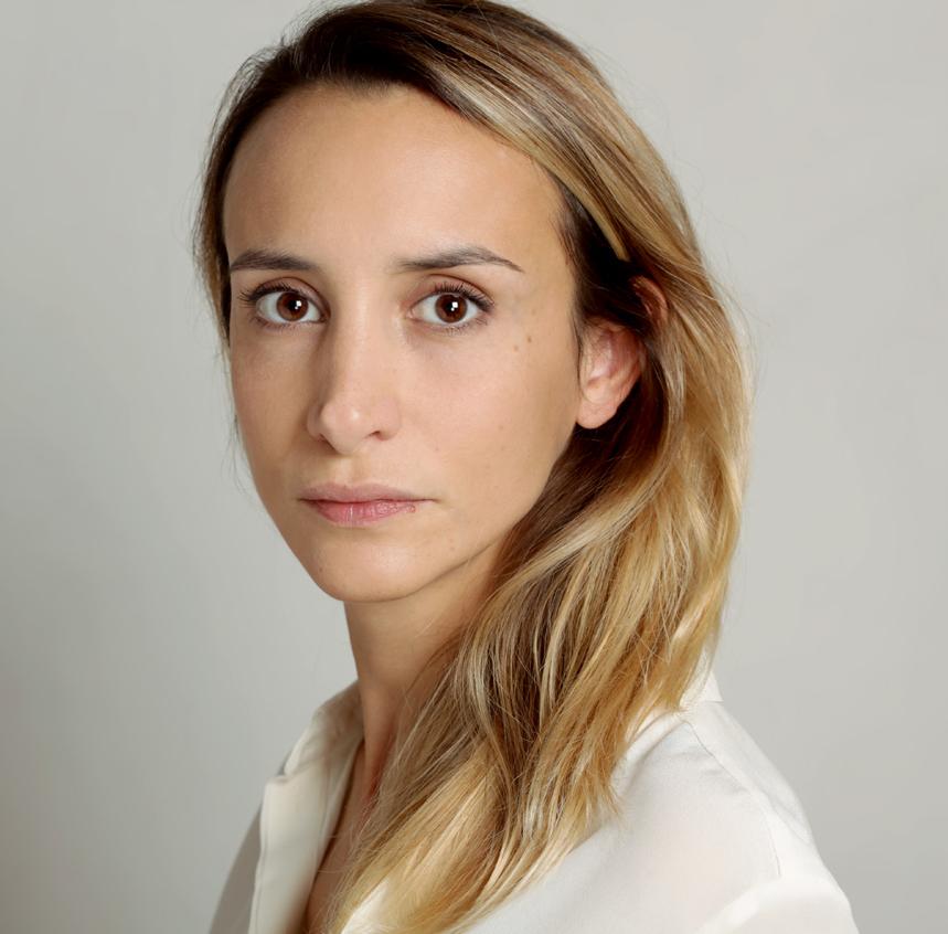 Manuela Parodi