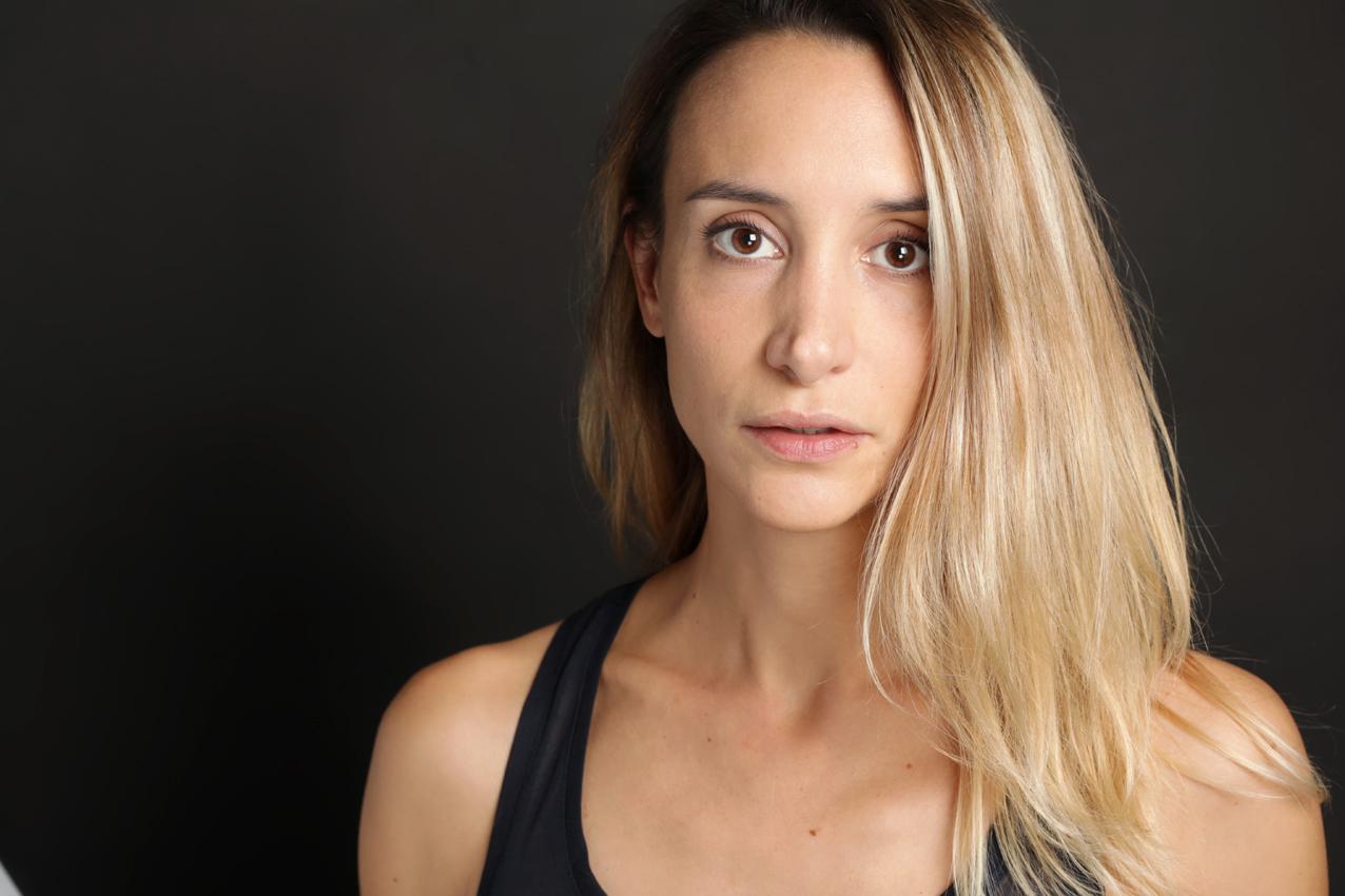 Manuela Parodi 02
