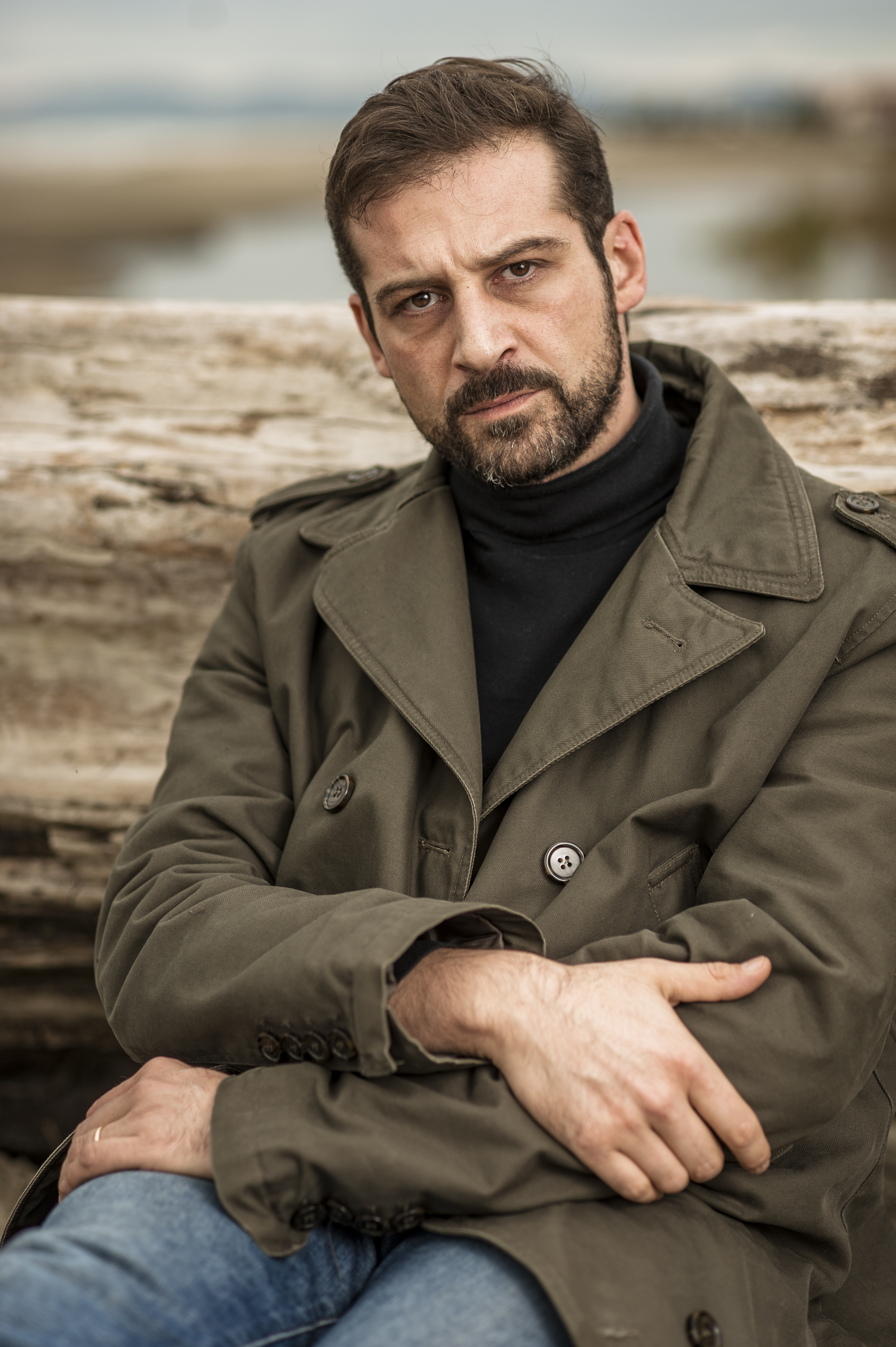 Maurizio Tesei-401-Modifica