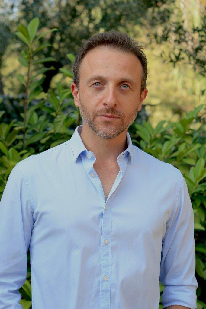 Fabio Morici