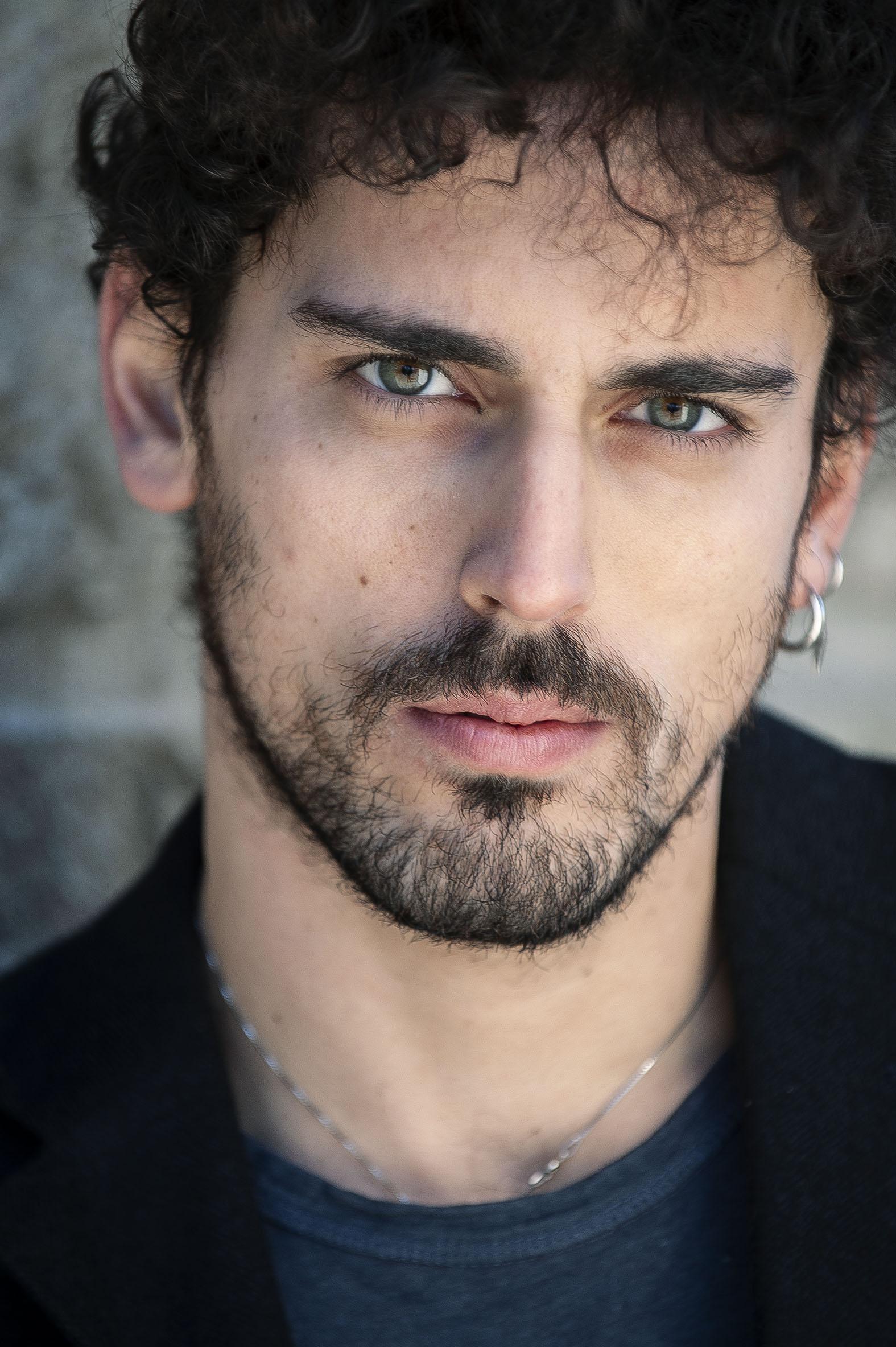 Nicolas Zappa