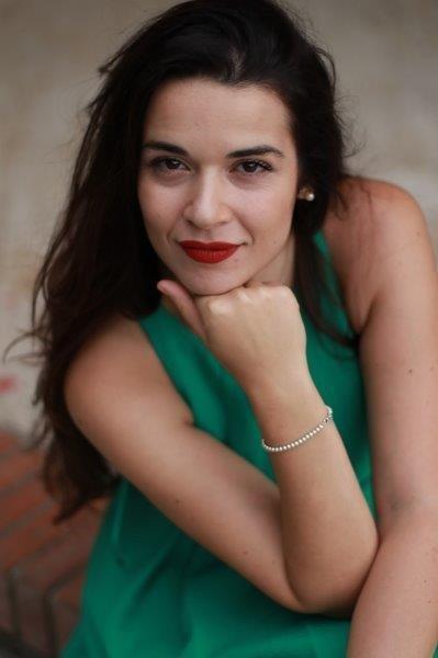 Planet Film Angela Bertamino (15)