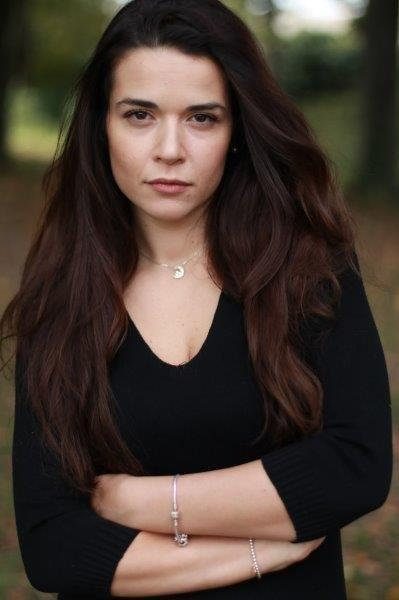 Planet Film Angela Bertamino (6)