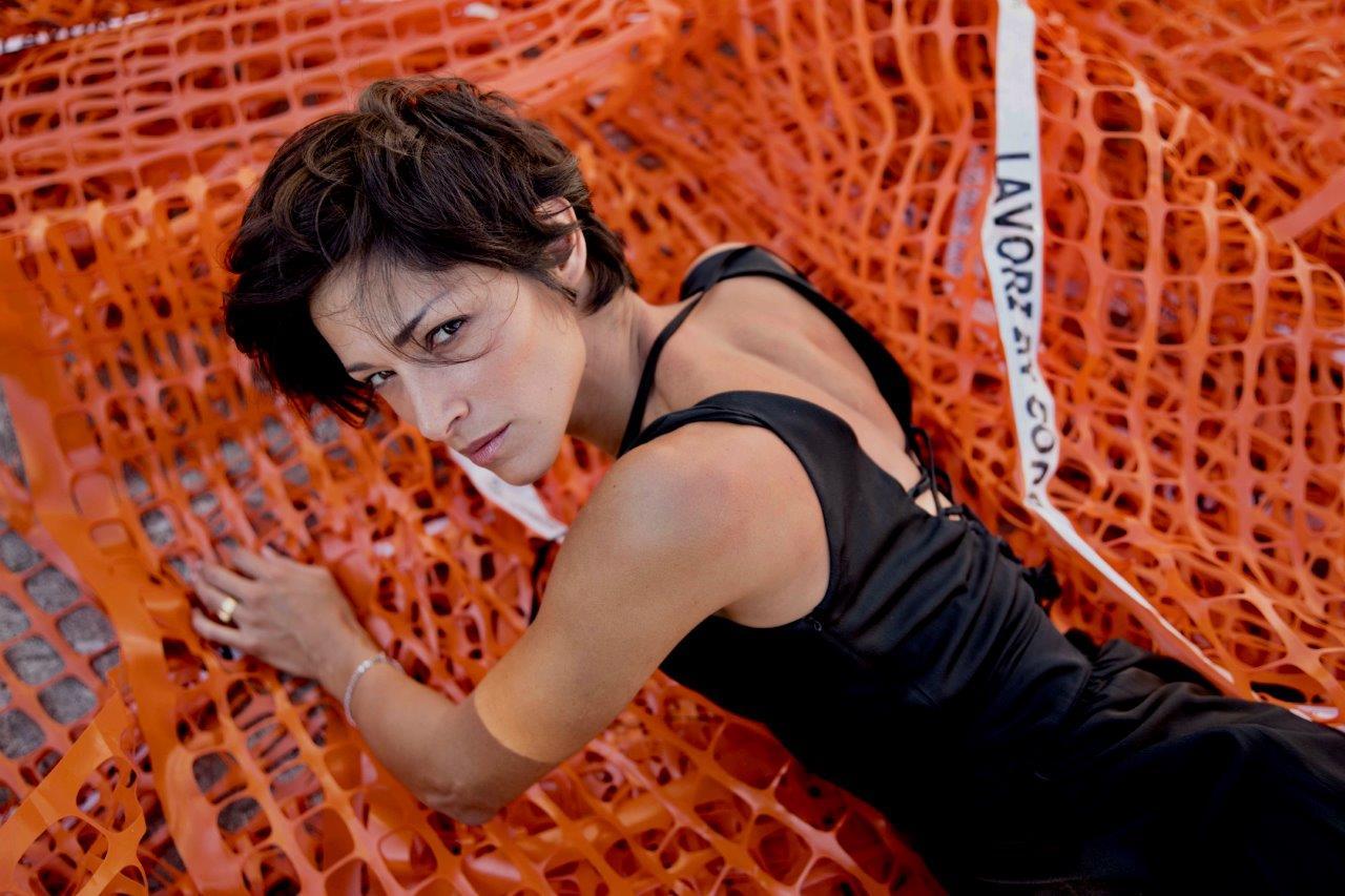 Planet Film Barbara Clara (2)
