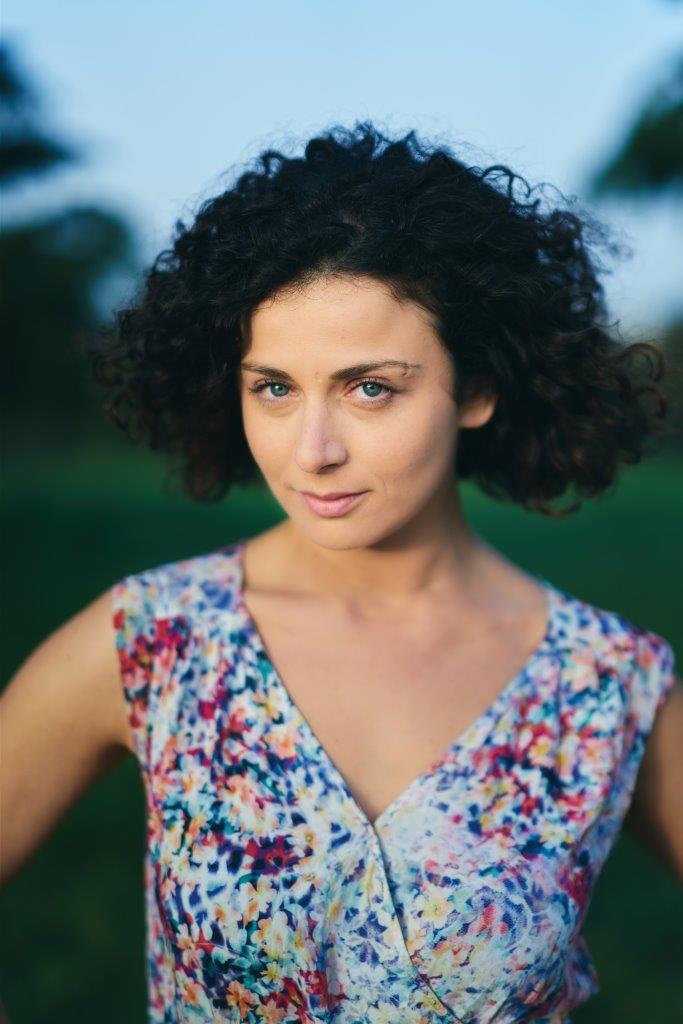Rossella Celati