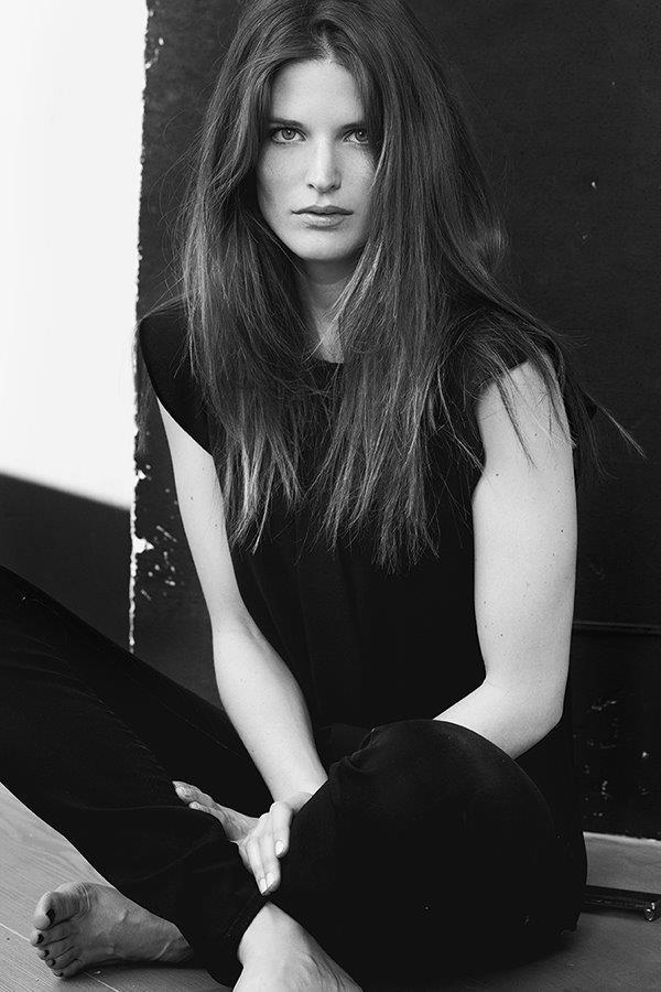 Planet film Alessia Piovan (12)