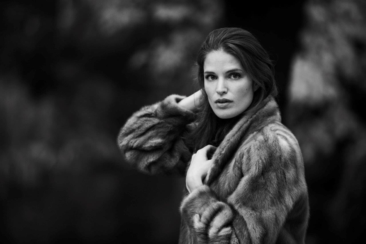 Planet film Alessia Piovan (8)
