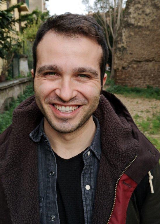 Planet film Gennaro Apicella (4)