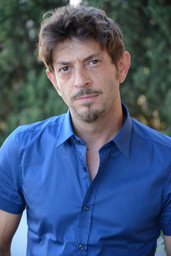 Ignazio Raso