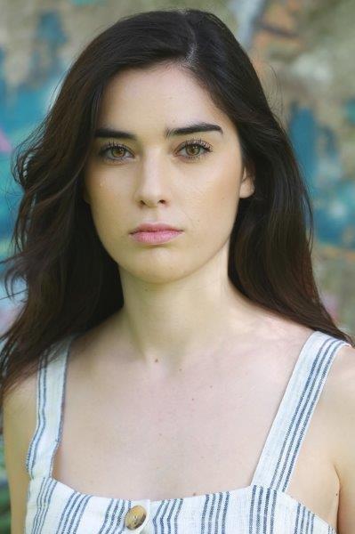 Beatrice Ripa