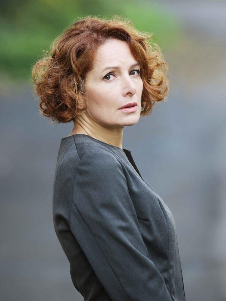 Emanuela Taschini