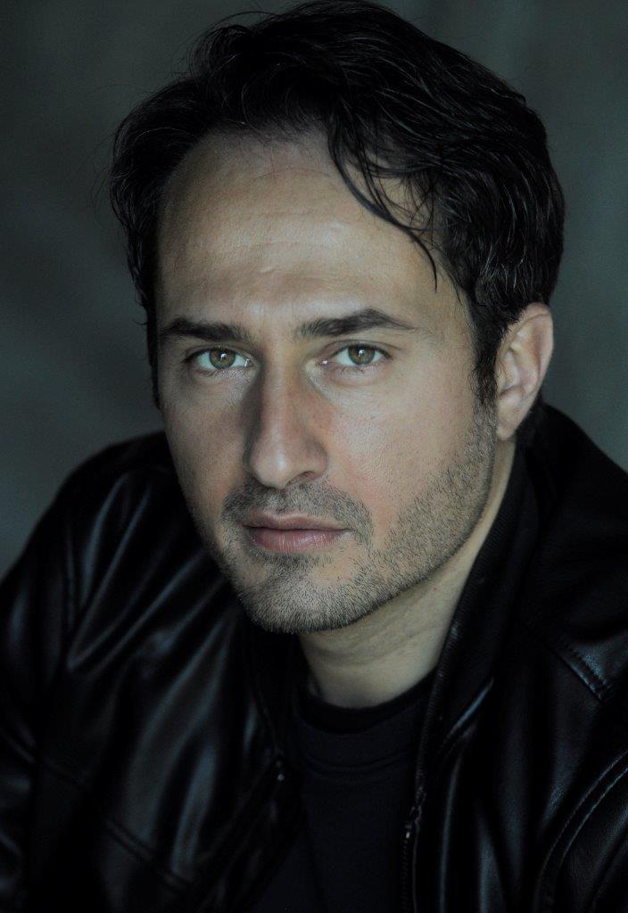 Filippo Velardi