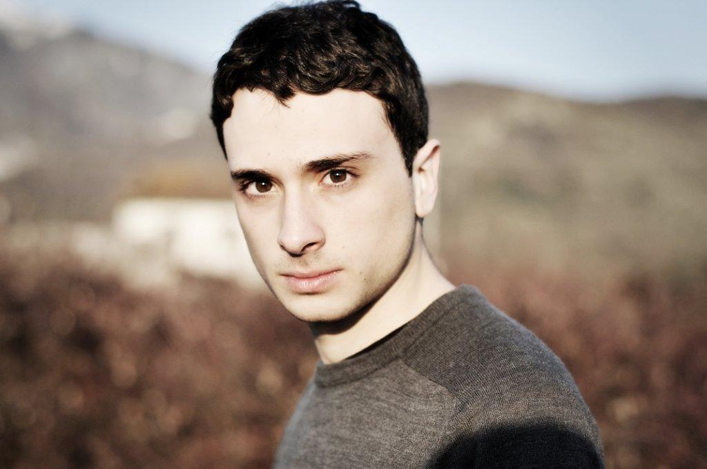 Valerio Di Nardo