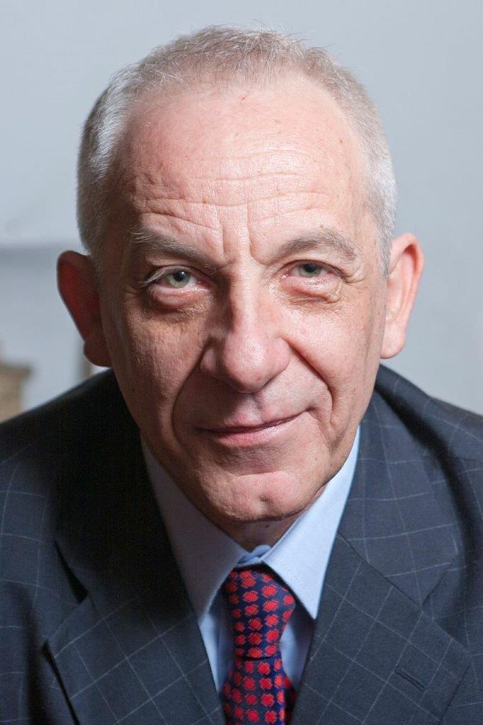 Ciro Scalera