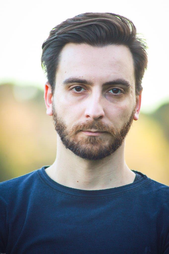 Gianni Spezzano