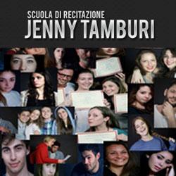 jenny-tamburi