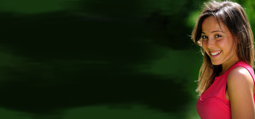 home-eleonora-timpani-980x460