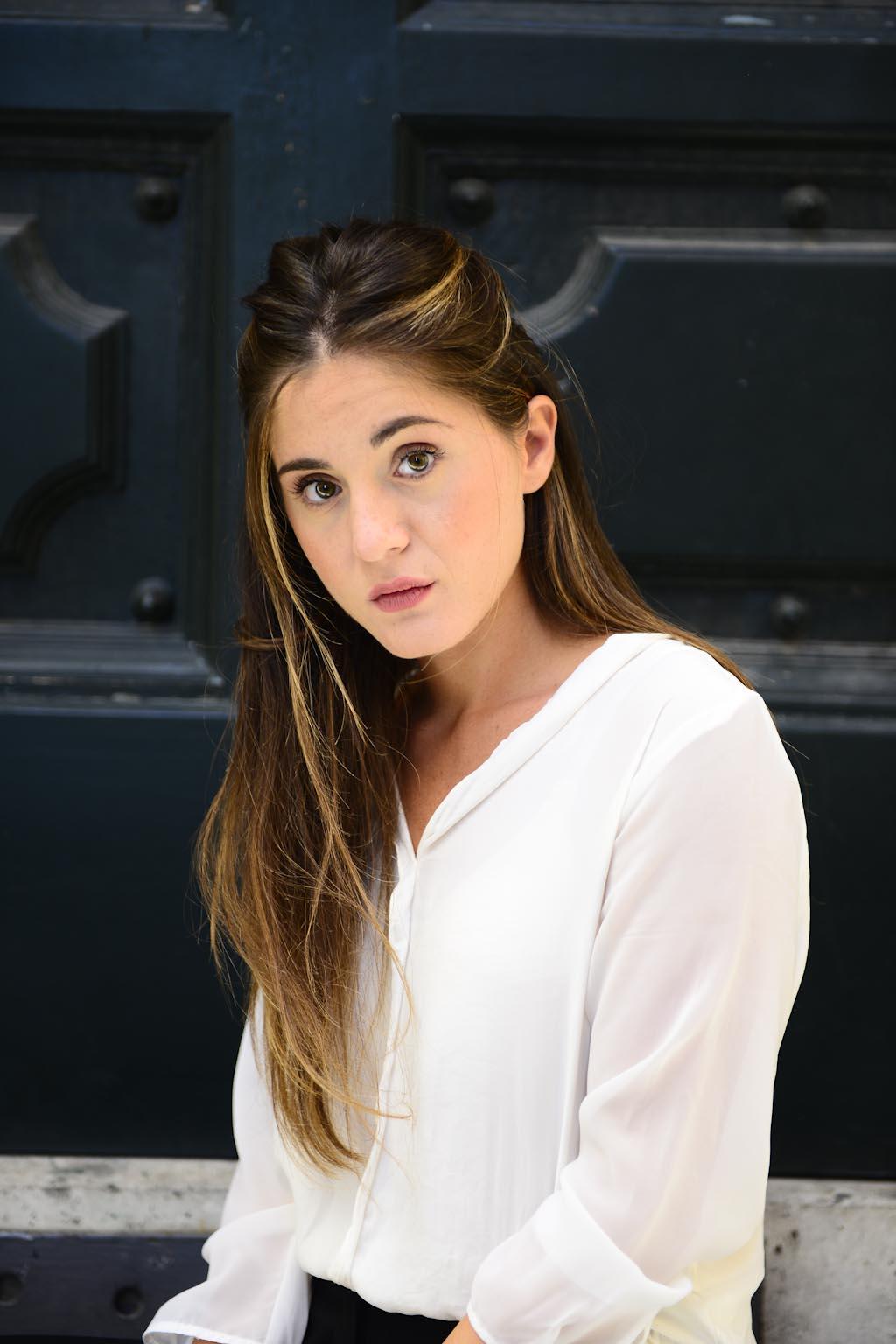 Marianna Robustelli